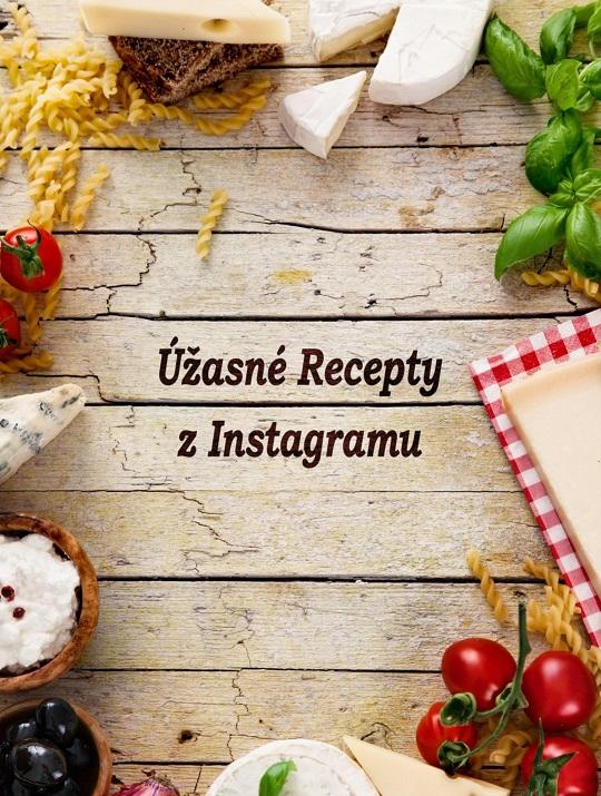 ukazka 1 uzasne recepty z instagramu