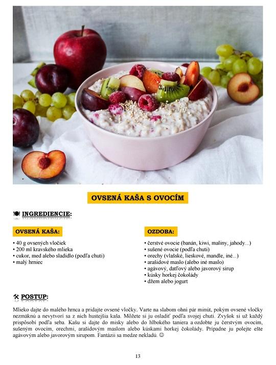 ukazka 3 uzasne recepty z instagramu