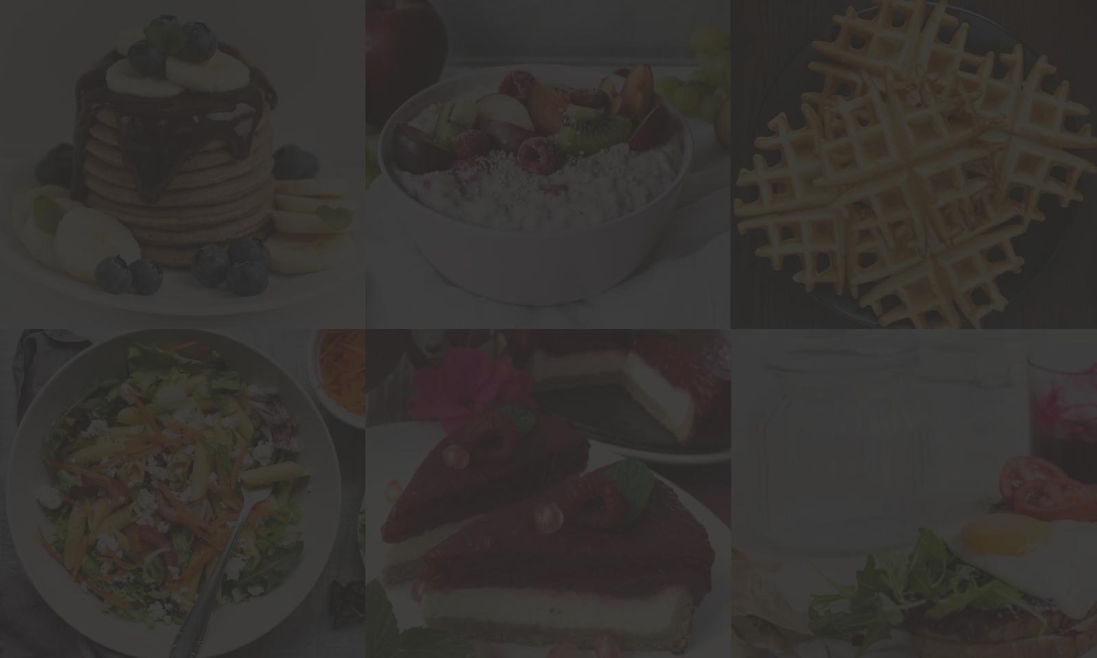 uzasne jedlo recepty