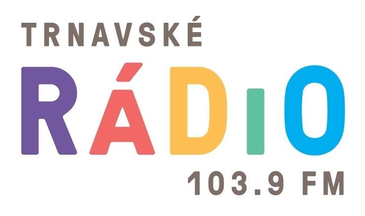 trnavske radio